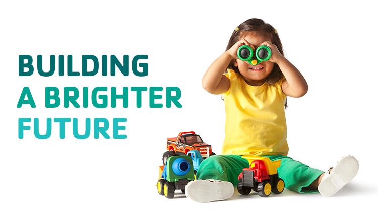 putnam-brighter-future