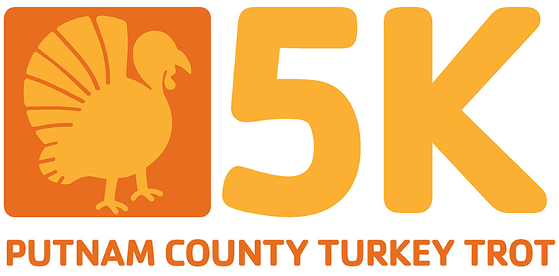 pcfymca-turkey-trot-2015-CROPED2
