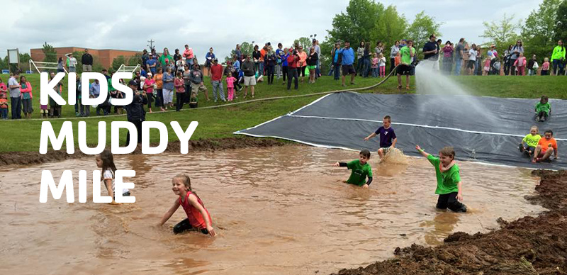 featured-kids-muddy- mile-v2